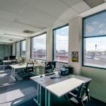 Collingwood Desk Space