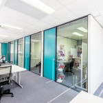 Collingwood small office suites